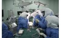 关于负压病房和负压手术室你了解多少?